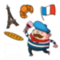 kisspng-france-getting-started-in-french