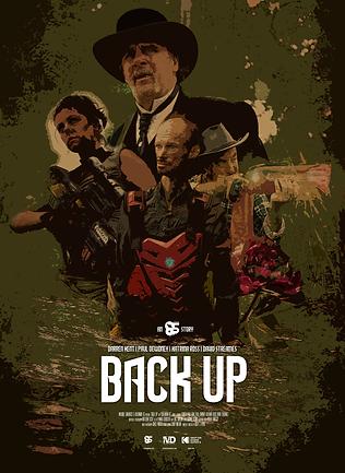 Backup poster2.png