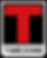 fallback-logo-5a89097616b2cbb7ab69149920