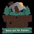 logo-katzen.png
