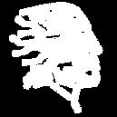LogoBlackTransparentHD.png