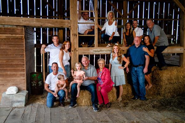 Family-63.jpg