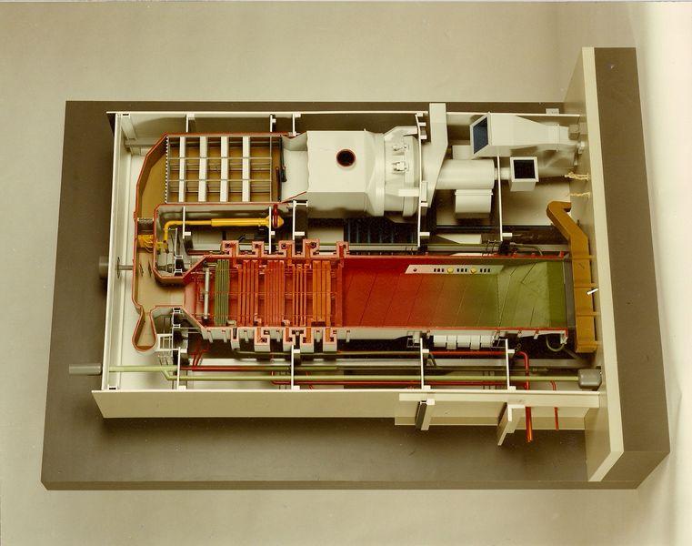 scannen0015