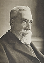 220px-Anatole_France_1921.png