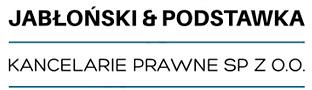 Jabłoński & Podstawka