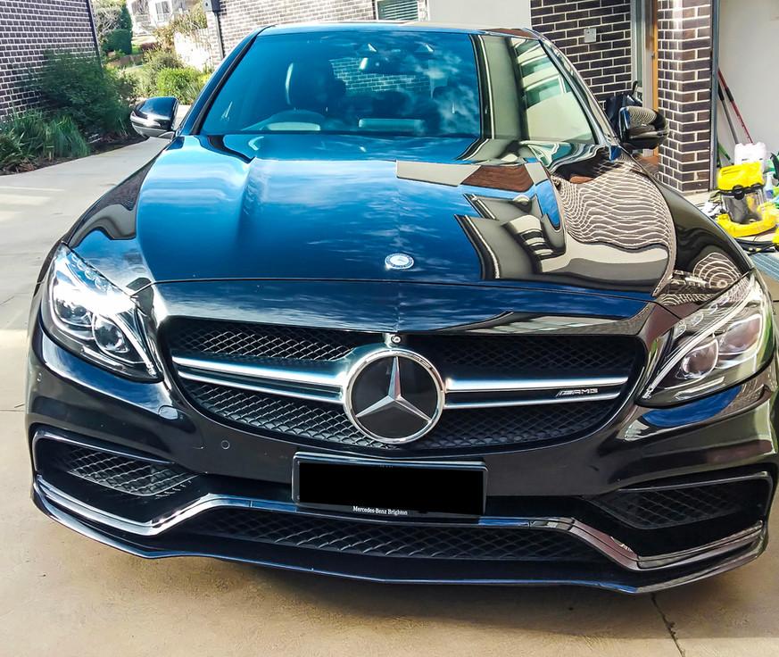 Mercedes AMG.jpg