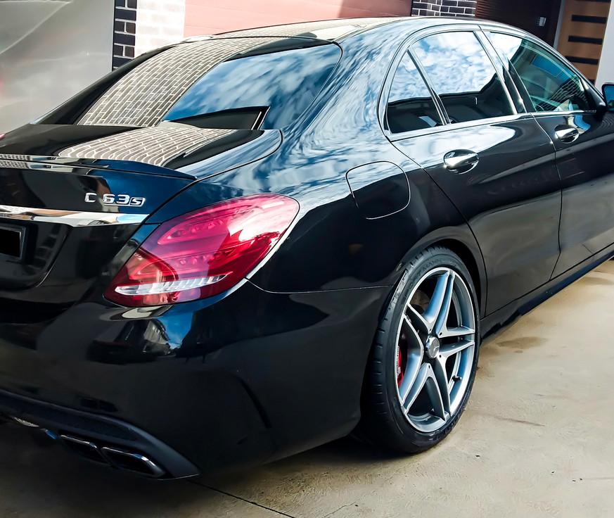 Mercedes AMGG copy.jpg