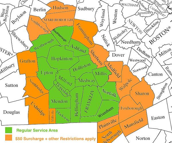 service map march 2021-4.jpeg