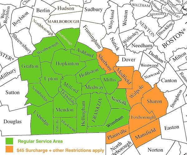 service map newer.jpeg