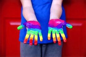human-rights-3805188__340_edited.jpg