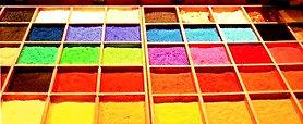 natural-dry-pigments-1522251_edited.jpg