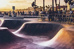 skateboarding-1149507__340_edited.jpg