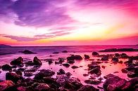 sunset-1985086__340_edited.jpg