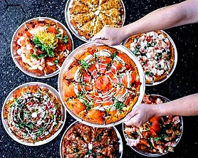food-3020282__340_edited_edited.jpg