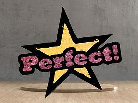 perfect-1300865__340_edited.jpg