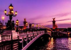 paris-2499022__340.webp