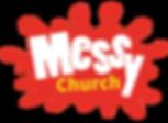 Messy Church logo.png