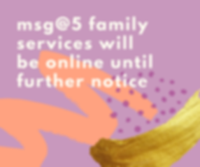 msg@5.png