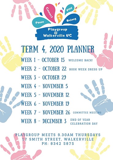 Playgroup Term 4 Planner (2).png