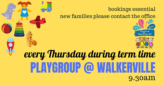 playgroup @ walkerville (3).png