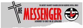 The Messenger header.png