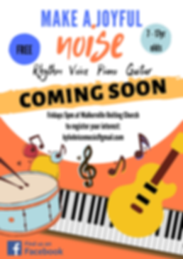 Make a Joyful Noise Music Program.png