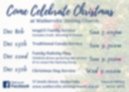 Come Celebrate Christmas.png