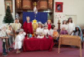 full nativity.jpg