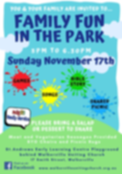 Family Fun in the Park Nov 17th 2019.png
