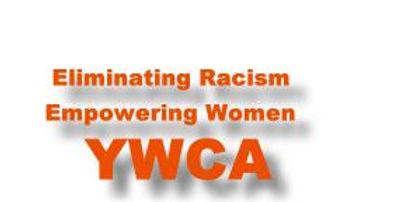YWCA1.jpg