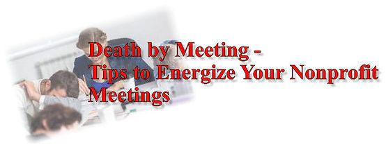 Death By Meeting.jpg