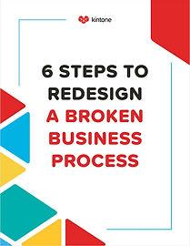 Redesign Broken Business Process.jpg