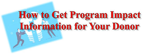 Program Impact Info.jpg