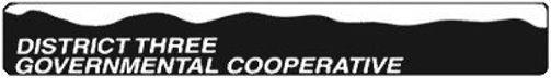 District 3 Cooperative Logo.jpg