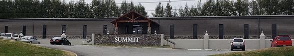 Summit New Building.jpg