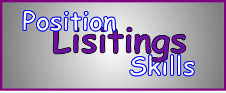 Position Listing Skills.jpg