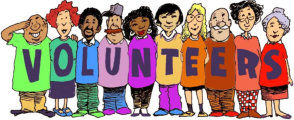Volunteers In Line.jpg