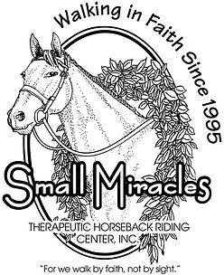 Small Miracles Logo.jpg