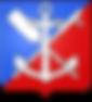Blason_de_la_ville_de_Saint-Laurent-sur-