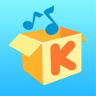 kuwo-music-logo.png
