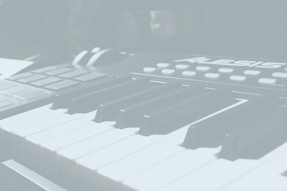 keyboard-close-up-background-jonathan-gilmer.jpg