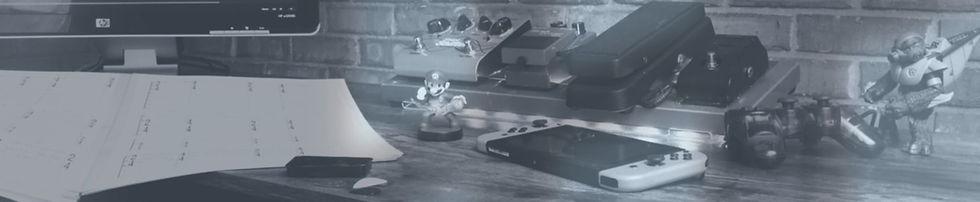 gilmer-game-covers-bg-v2.jpg