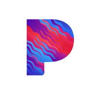 pandora-internet-raidio-logo.png