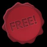 free-stamp.png