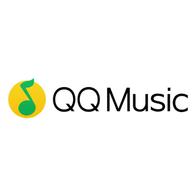 qq-music-logo.png