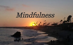 Mindfulness_edited.jpg