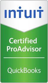 Certified-QuickBooks-ProAdvisor.jpg