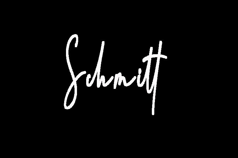 SchmittCali.png
