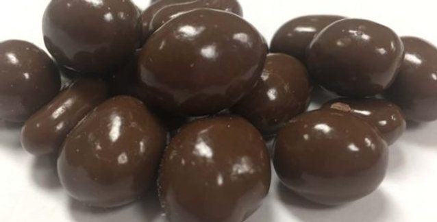 Cottage Country Candy - Chocolate Peanuts