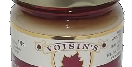 Voisins Maple Butter - 325g